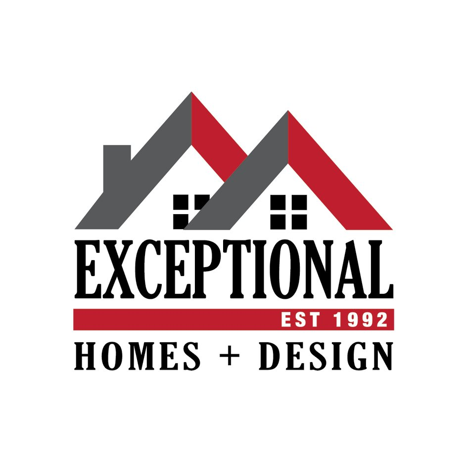 Exceptional-Homes-Logo
