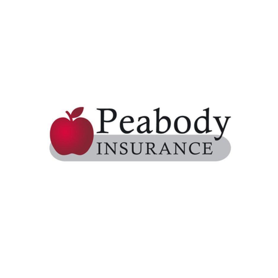 Peabody-Insurance-Logo