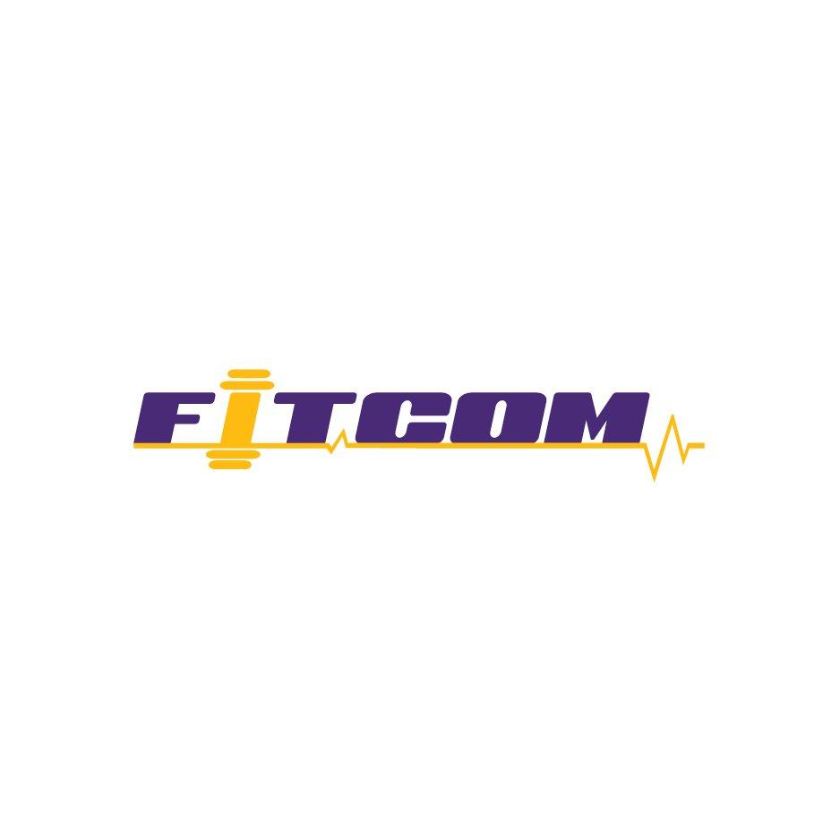 Fitcom-Logo