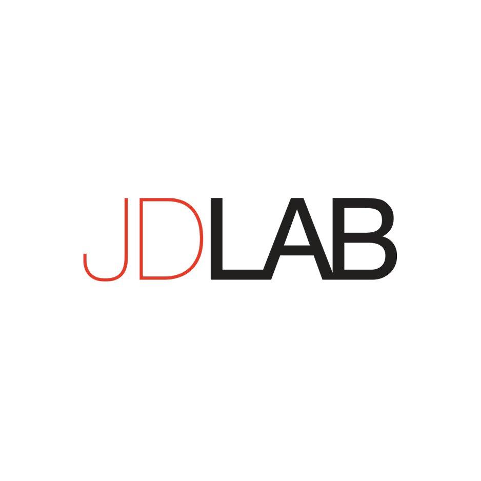 JDLab-Logo