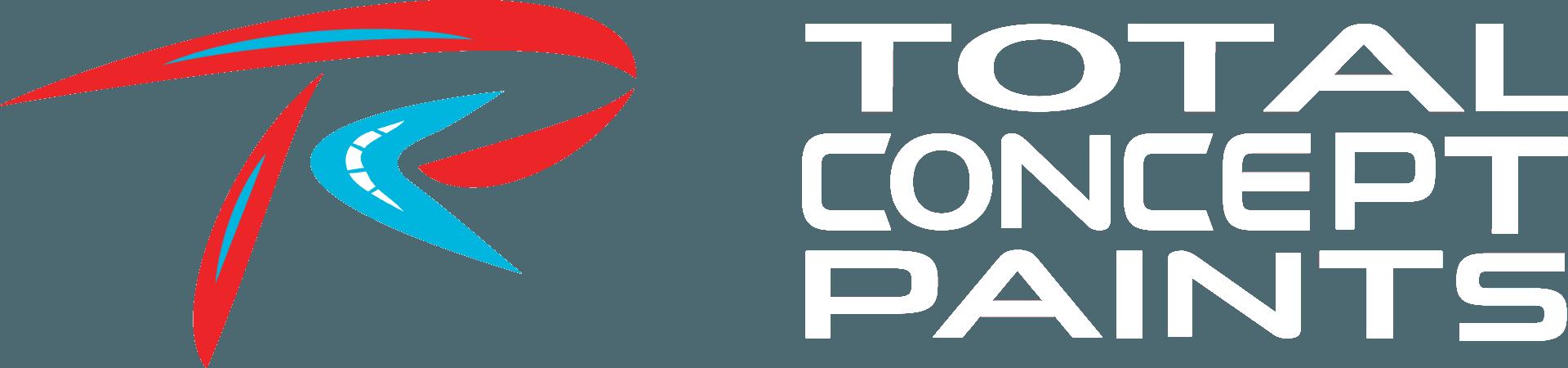Paint Services Logo