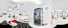 arredamenti, mobili dal design moderno, promozioni