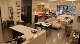 soluzioni personalizzate, staff esperto, venditori specializzati vendita mobili
