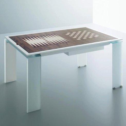 tavolini moderni, stile classico, moda