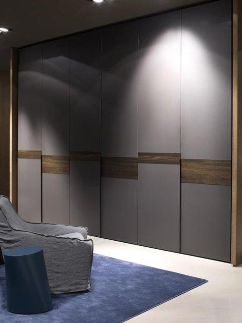 mobili moderni, porte e uffici, prodotti delle migliori marche