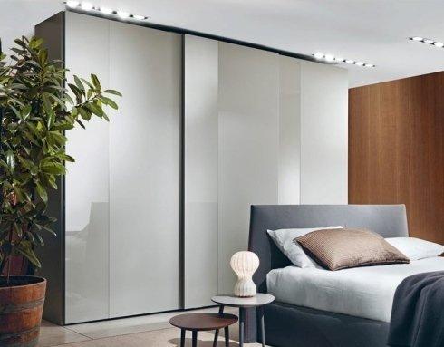 mobili di alta qualità, mobili con stile classico, complementi d