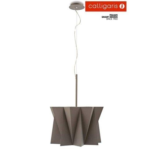 illuminazione moderna, arte design, luce neon,