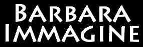 SALONE BARBARA IMMAGINE - LOGO
