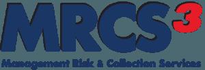 Logo_Mrcs