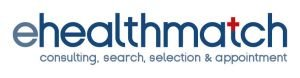 ehealthmatch logo
