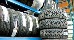 custodia gomme auto, equilibratura pneumatici, equilibratura gomme