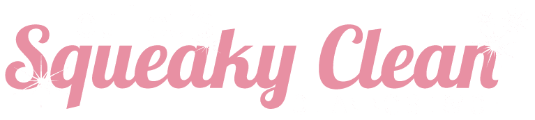Lou Lou's Squecky Clean Cleaning Services