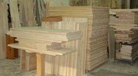 falegnameria per edilizia