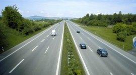 Trasporti di vari mezzi, autostrade, qualità, servizio, soccorso stradale, auto