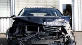 Servizio di alta qualità, macchine di alta qualità, soccorso stradale, incidenti