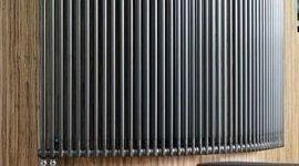 riscaldamento industriale