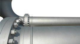 riparazione impianti idrici