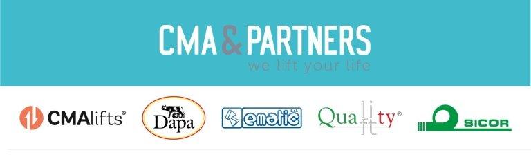 CMA & Partners
