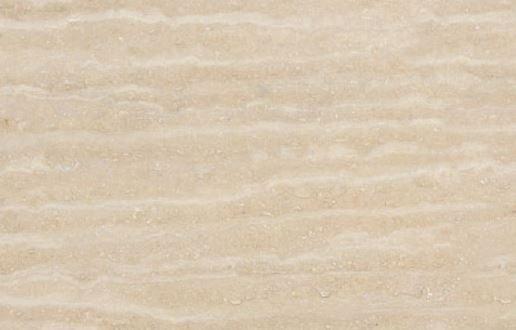 Ivory Crema Vein Cut