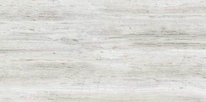 Teakwood Bianco