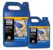 Mira Soap