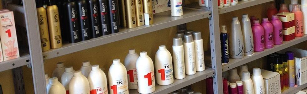 prodotti per capelli Piacenza