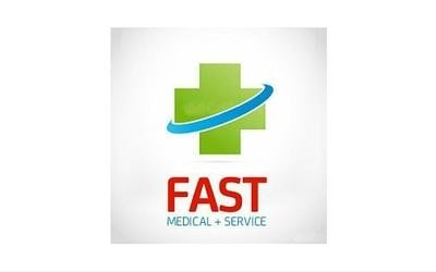 fast medical service