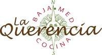Logo Of La Querencia