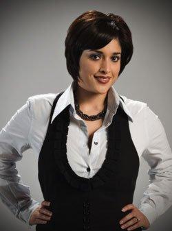 Picture Of Ximena Rodriguez