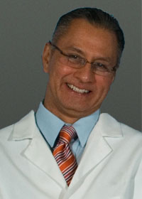Picture Of Dr. Juan Manuel Eng