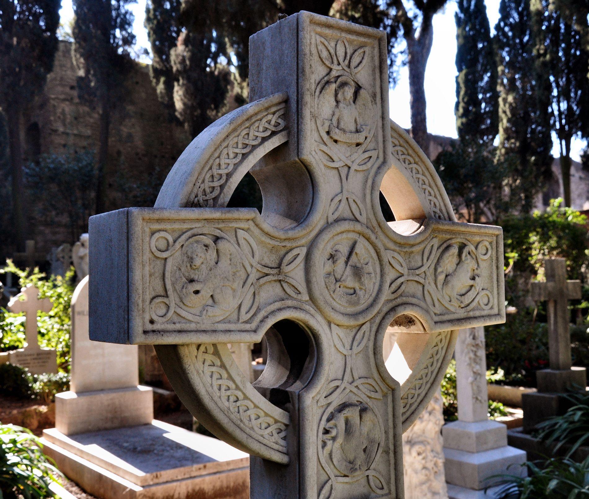 Servizio di pompe funebri | Roma | Impresa Funebre Pegaso