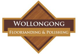 wollongong-floorsanding-polishing-logo