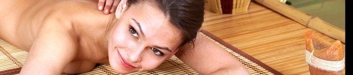 trattamento spa milano