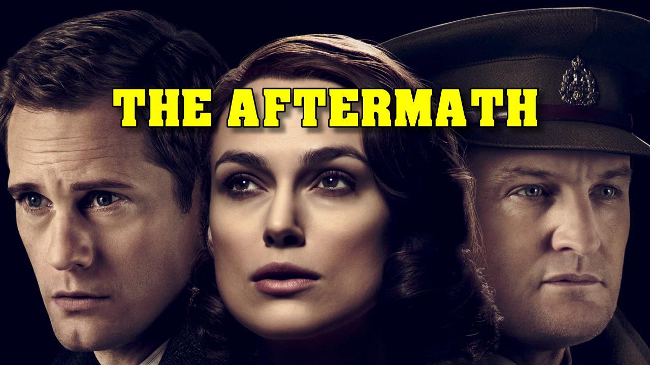 aftermath 2019 stream deutsch