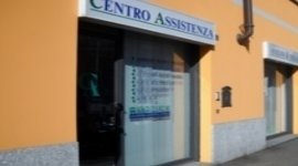 centro assistenza persone
