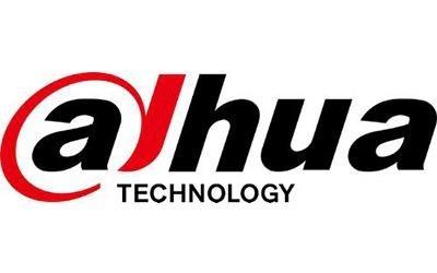 Logo di una compagnia di tecnologia