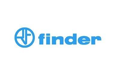 Logo di una compagnia