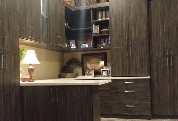 custom-office-wrap-around-desk-with-lots-of-storage