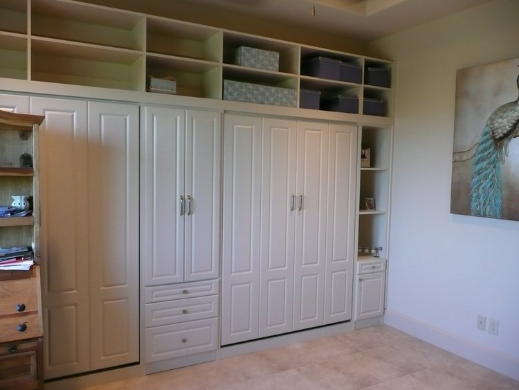murphy beds  wall beds gallery