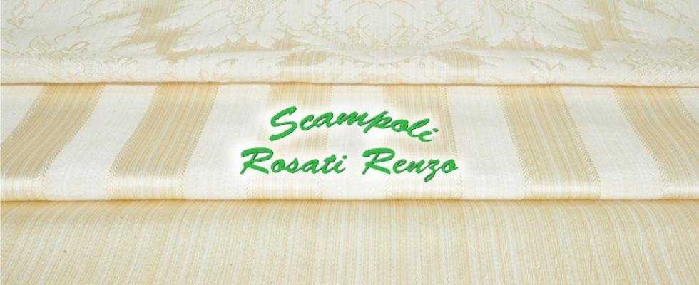 Scampoli Rosanti Renzo