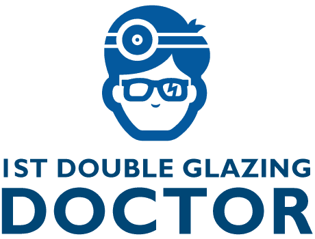 1st Double Glazing Doctor