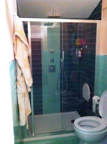 impianti idraulici bagno