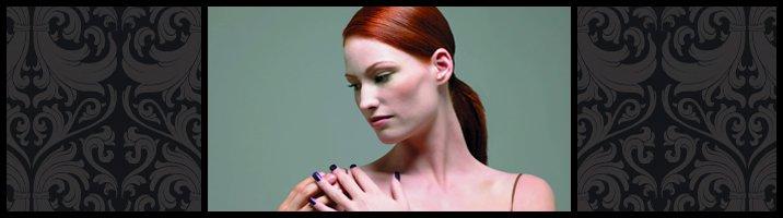 Hair highlighting - Morpeth - Clayton & Company Hairdressing - hair consultation