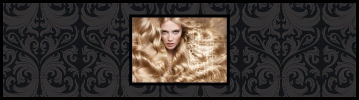 Luxury hair treatment - Durham - Clayton & Company Hairdressing - Special Offers