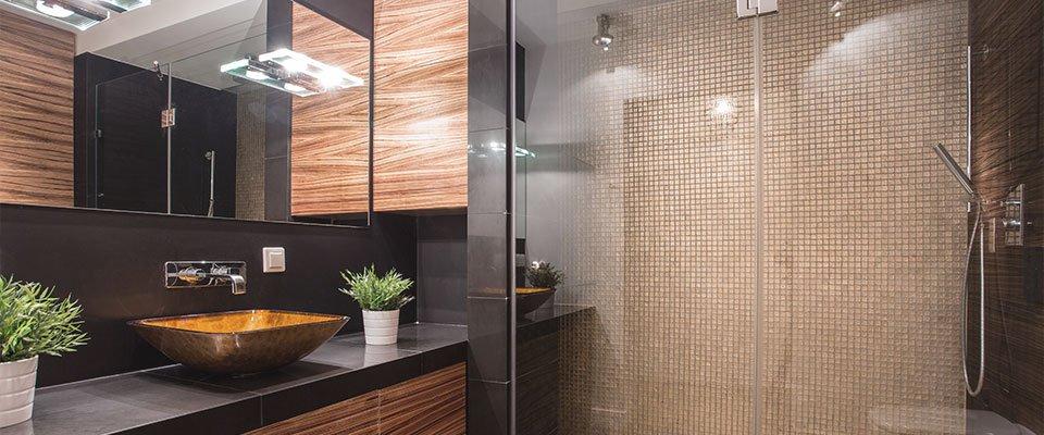 Top-quality bathroom installations in Birmingham