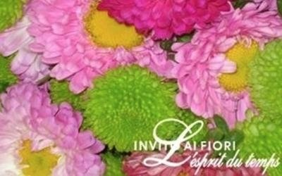 vendita complementi floreali