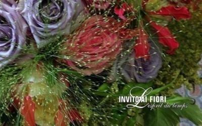 vendita fiori civitanova marche