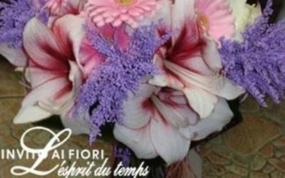 vendita fiori interflora