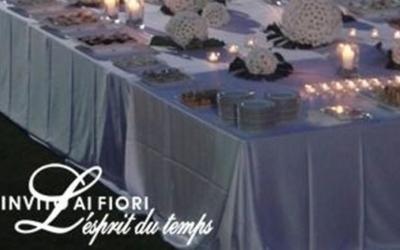 vendita omaggi floreali