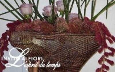 fioraio piante grasse macerata